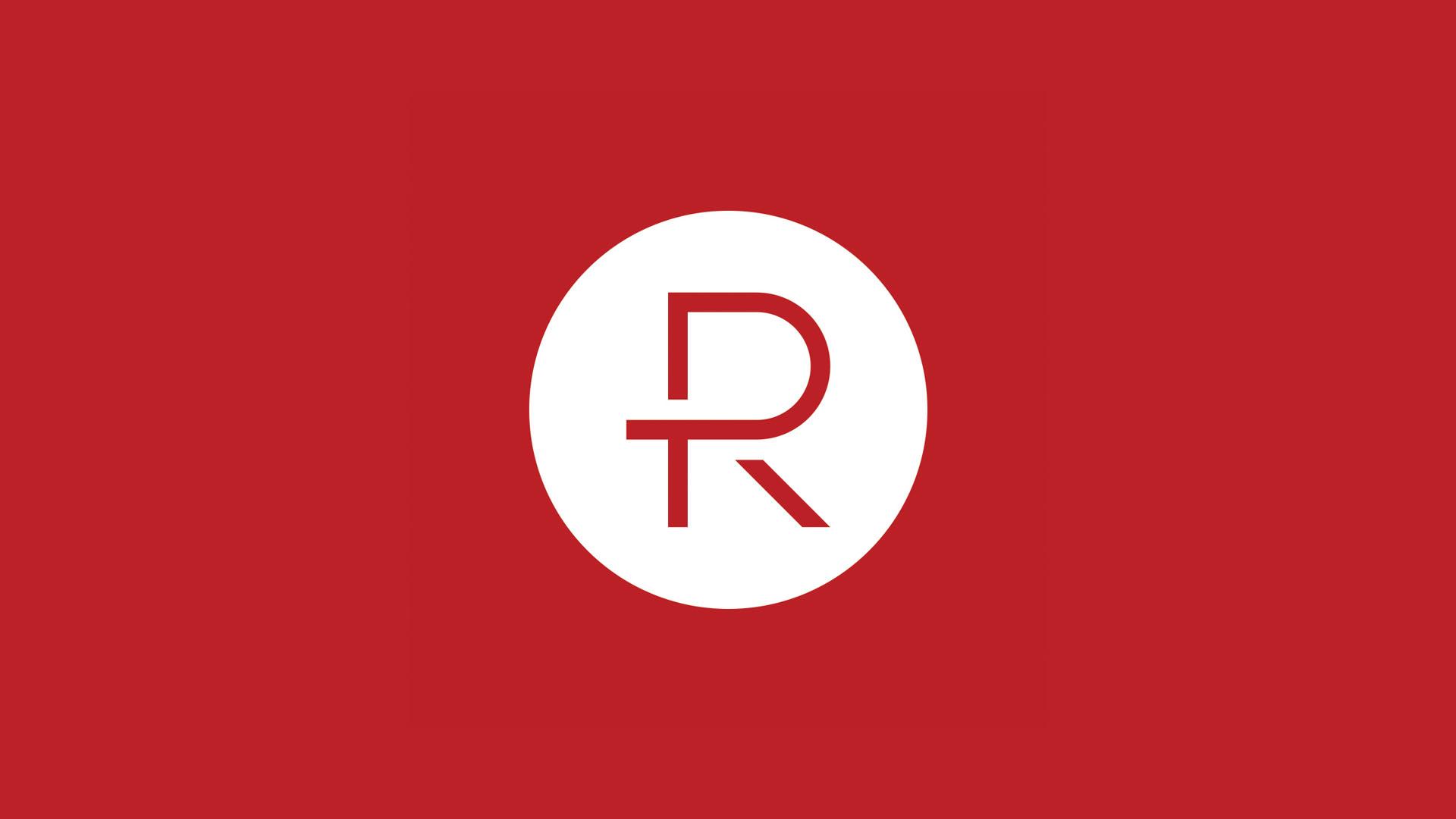 Red Media Solutions Logo