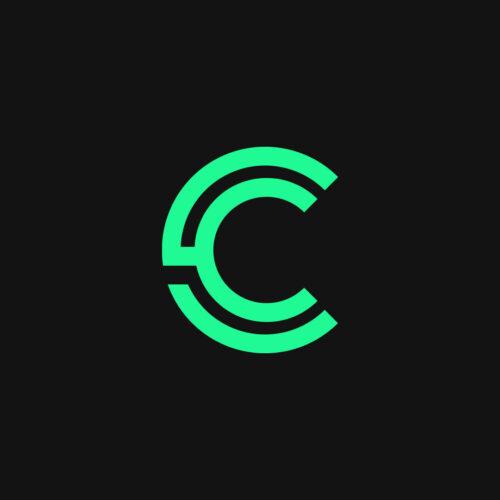 Salt Lake Christian Center Logo