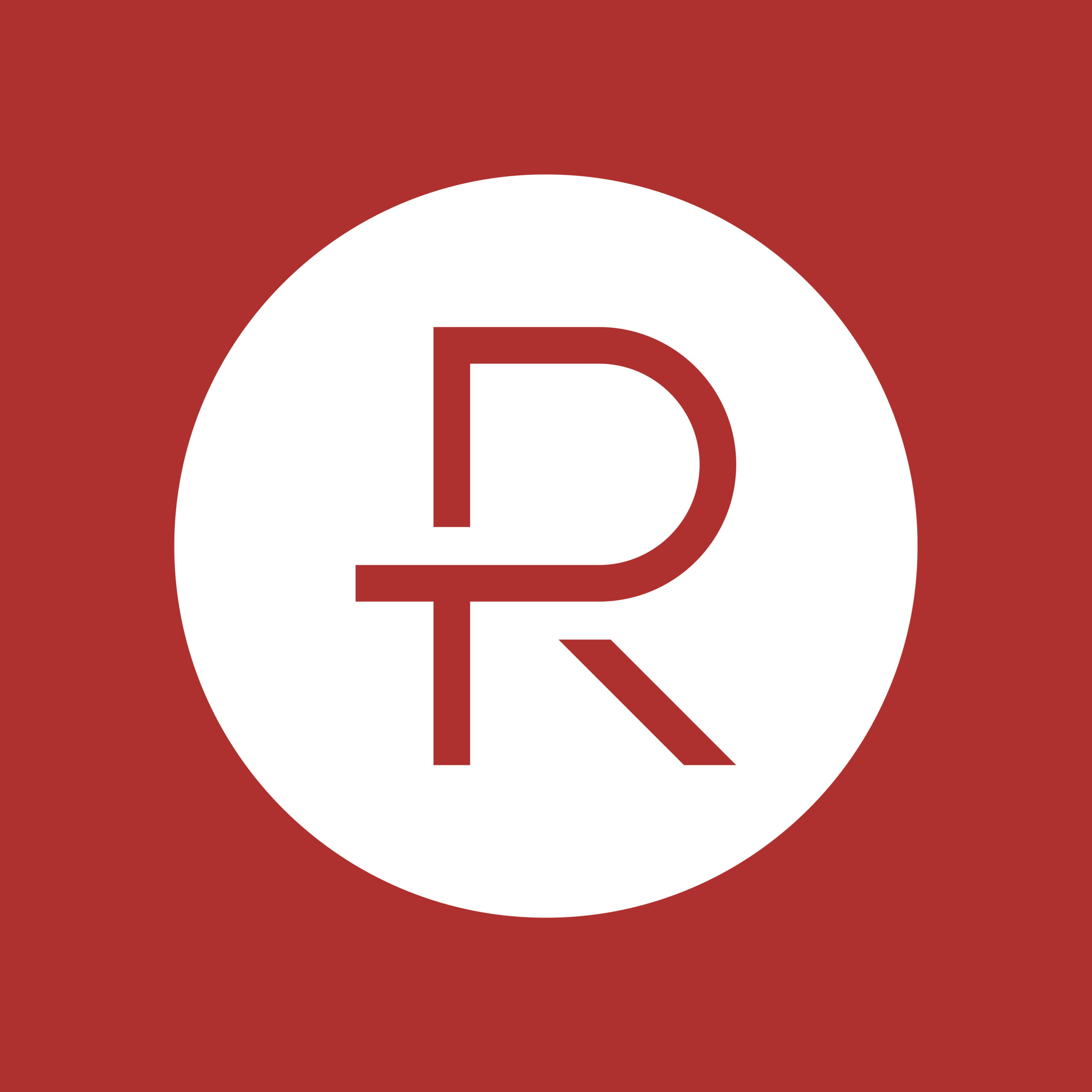 Red Media Solutions |